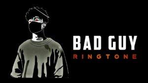 Ragala Ringtones And Bgm