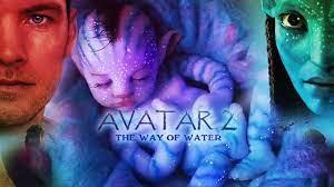 Avatar 2 OTT Digital Rights