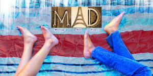 Marriage And Divorce ( MAD) OTT Digital Rights