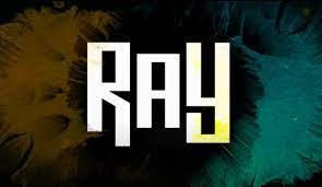 Ray OTT Digital Rights