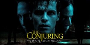 The-Conjuring-3-Trailer