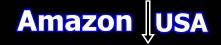 amazon prime usa logo