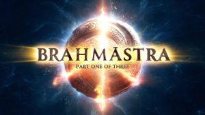 Brahmastra OTT Digital Rights